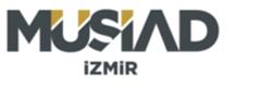 """MÜSİAD İzmir'den """"Biz Bize Yeteriz Türkiyem"""" kampanyasına tam destek"""